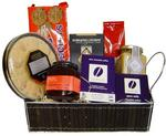 ALEX - Snack Hamper