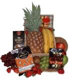 KERRY - Fruit & Nut Hamper